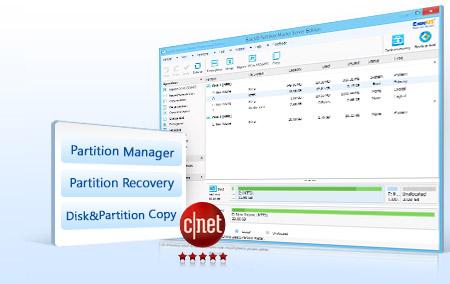 http://www.partition-tool.com/images/banner-epmpro.jpg