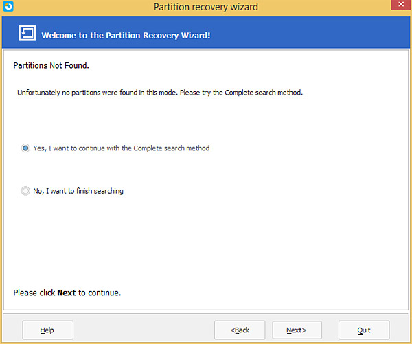 rs partition recovery crack torrent