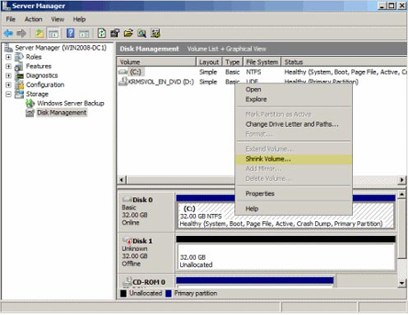 Video shrinker for windows 7