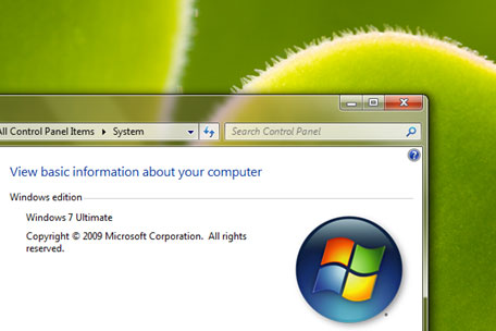 how to eliminate partitions in win 7